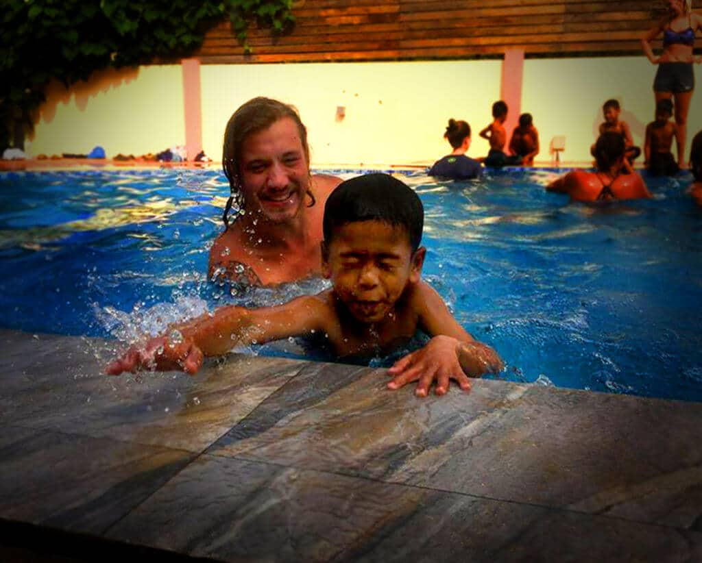 allkids cambodia
