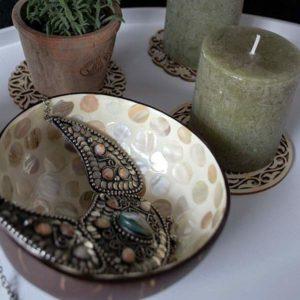 Coconutbowl Makapli
