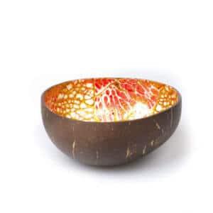 Kokosnussschale Shop 14 2n