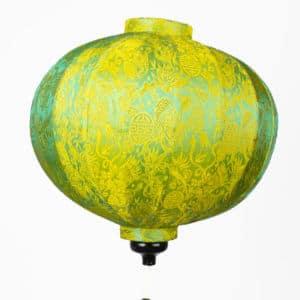 Vietnamesische Lampions 10
