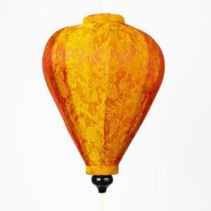Vietnamesische Lampions 9
